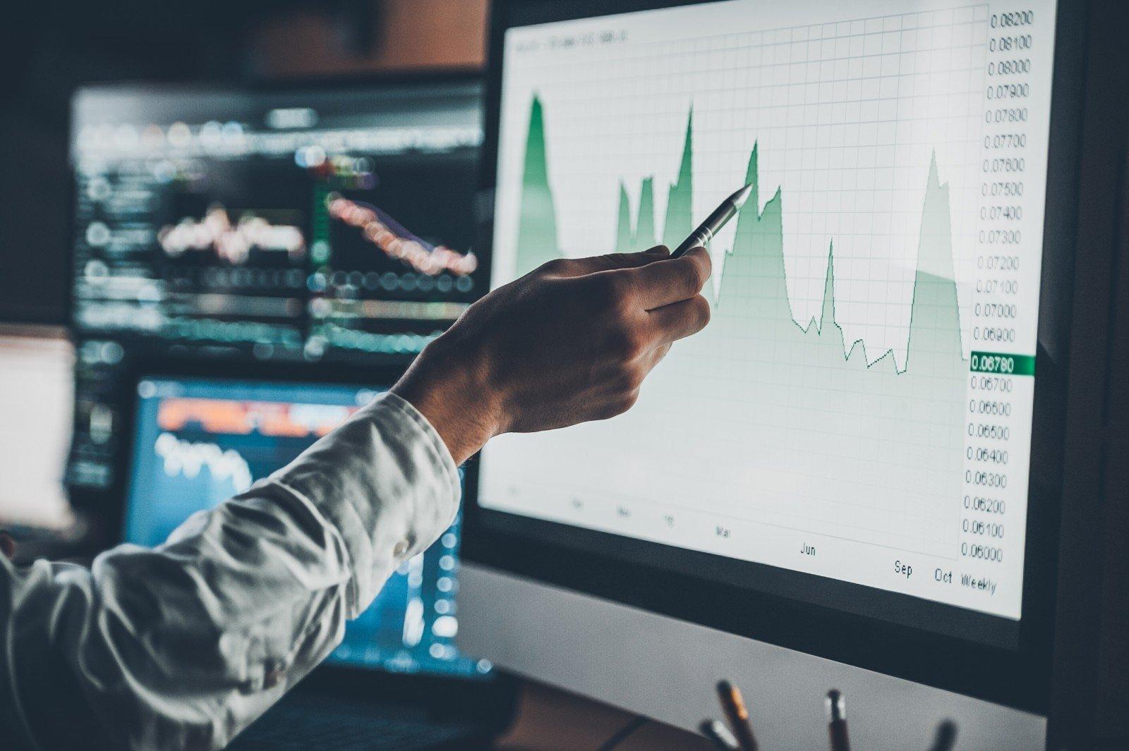 investavimas-startuoliai energenas